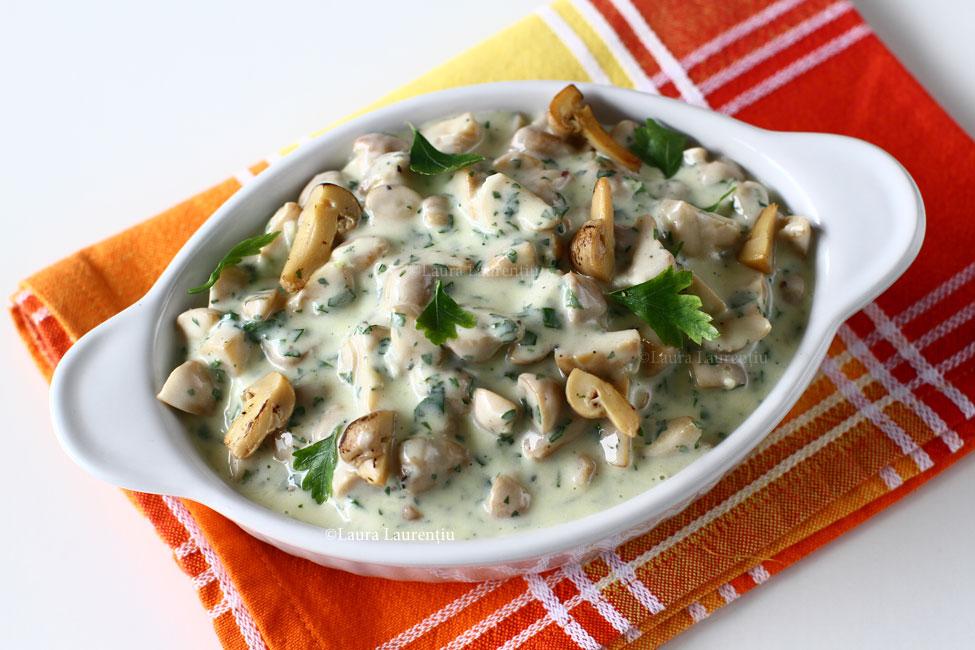 salata-de-ciuperci-cu-maioneza-reteta-cu-poze-pas-cu-pas-salata-de-ciuperci-cum-se-face