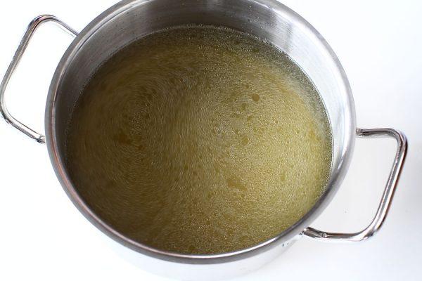 supa-de-vita-reteta-pas-cu-pas-supa-de-vita-strecurata-in-oala