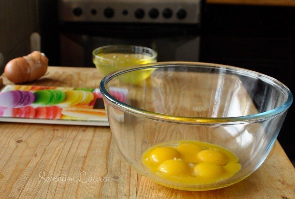 preparare tiramisu reteta originala italiana tiramisu mascarpone reteta originala galbenusuri proaspete