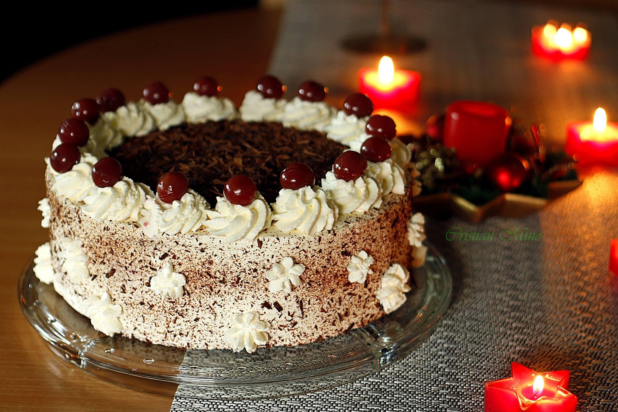 tort padurea neagra by cristian mino 2