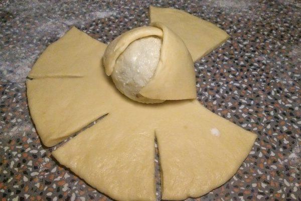 asamblare branzoaice sarate