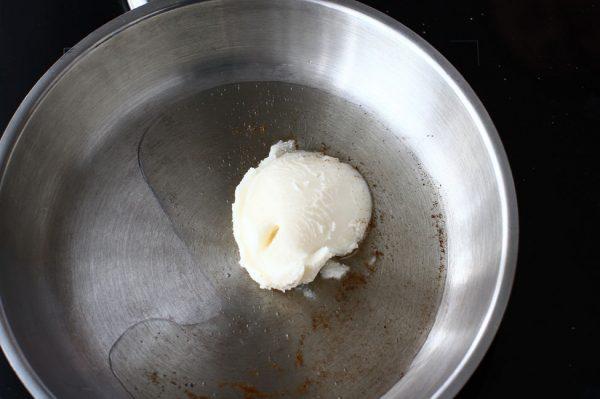 snitel vienez reteta autentica prajire in stil traditional in untura