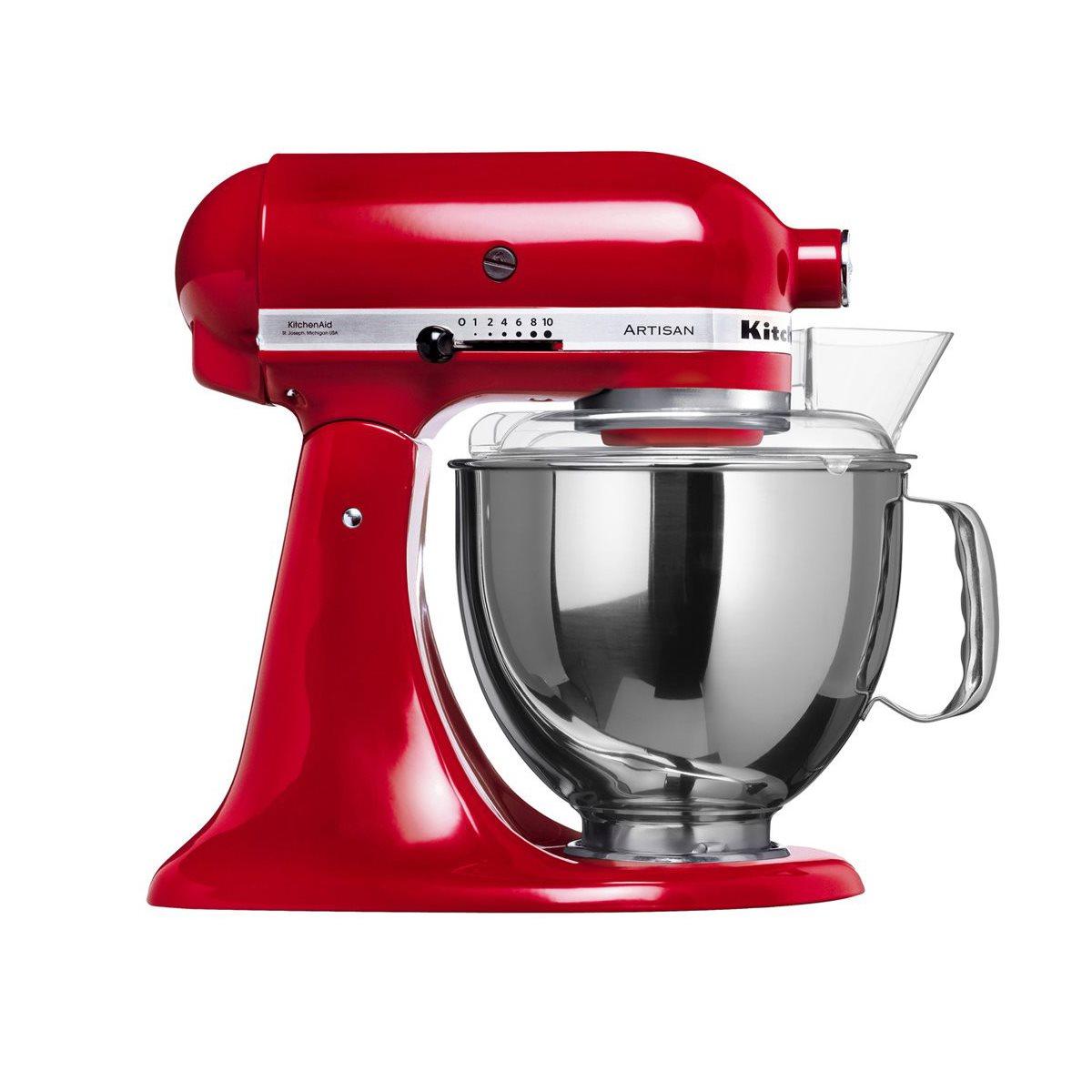 mixer-artisan-48l-kitchenaid