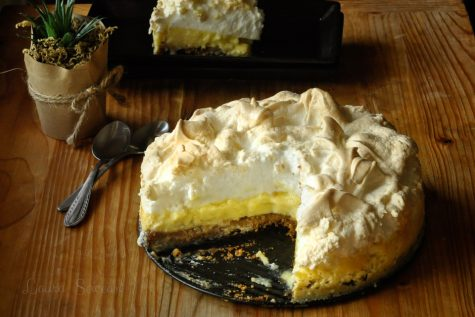 tarta de lamaie cu bezea reteta de tarta cu lamaie si bezea reteta pas cu pas