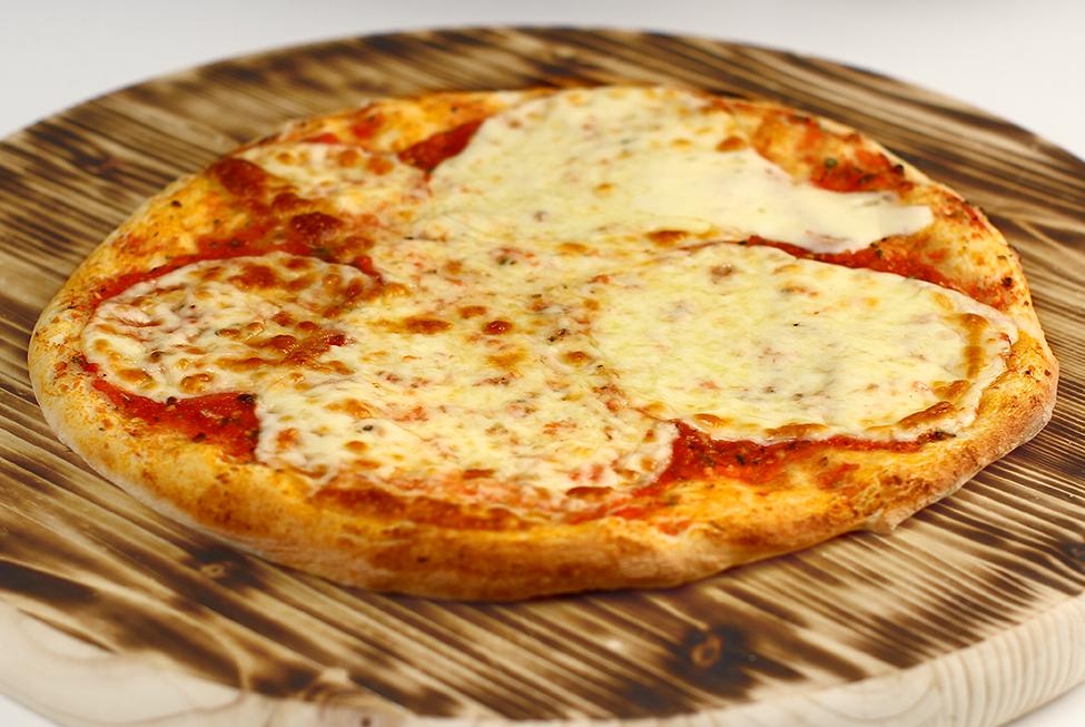 pizza cu sunca si cascaval reteta pas cu pas reteta simpla de pizza de casa cu sunca si cascaval