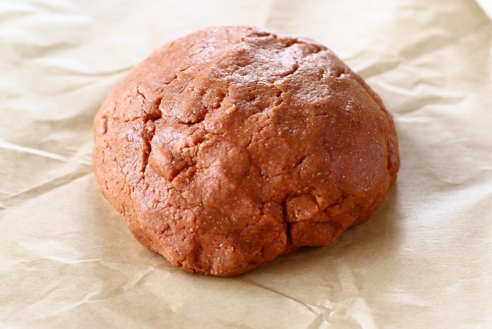 aluat cu bulion de rosii pentru prajitura cu foi cu bulion reteta de post