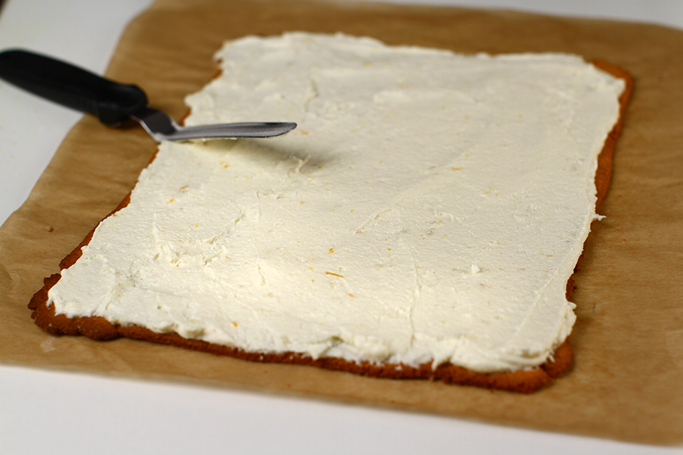 asamblare prajitura cu bulion reteta pas cu pas prajitura de post cu foi cu bulion