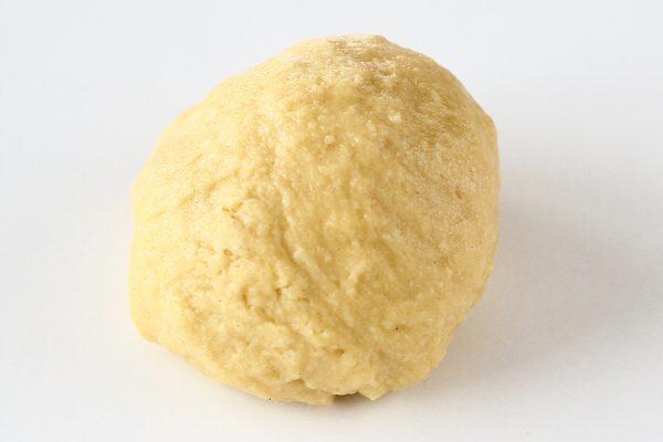 aluatul pentru galustele unguresti csipetke specifice pentru gulas de vitel cu galuste si cartofi