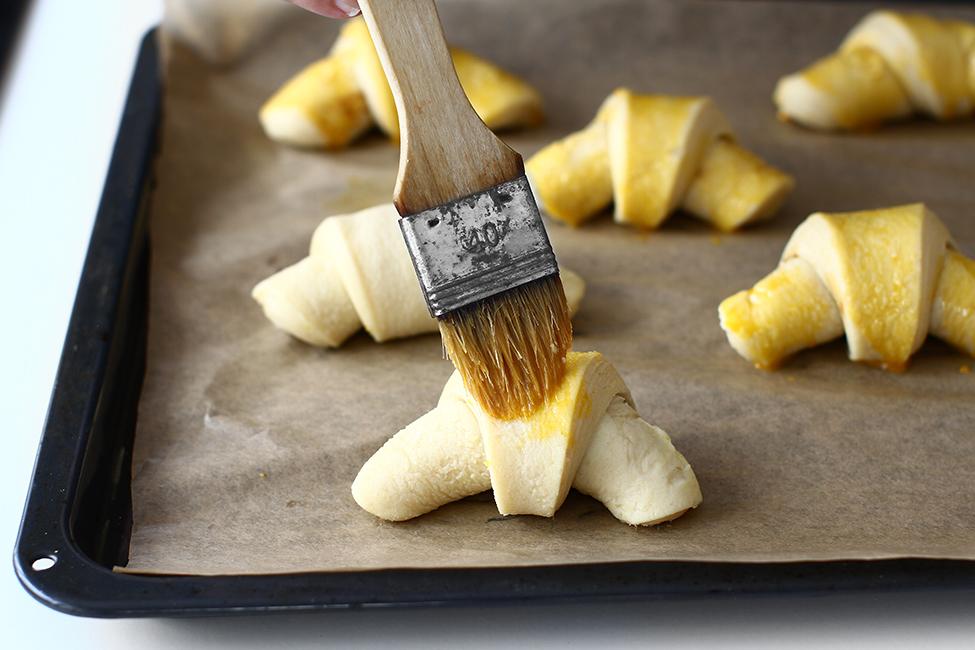 cornuri cu nutella reteta mod de preparare gata de copt