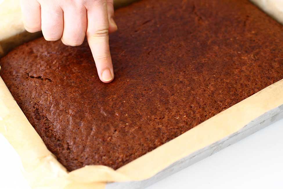 carrot cake vegan copt reteta pas cu pas laura laurentiu