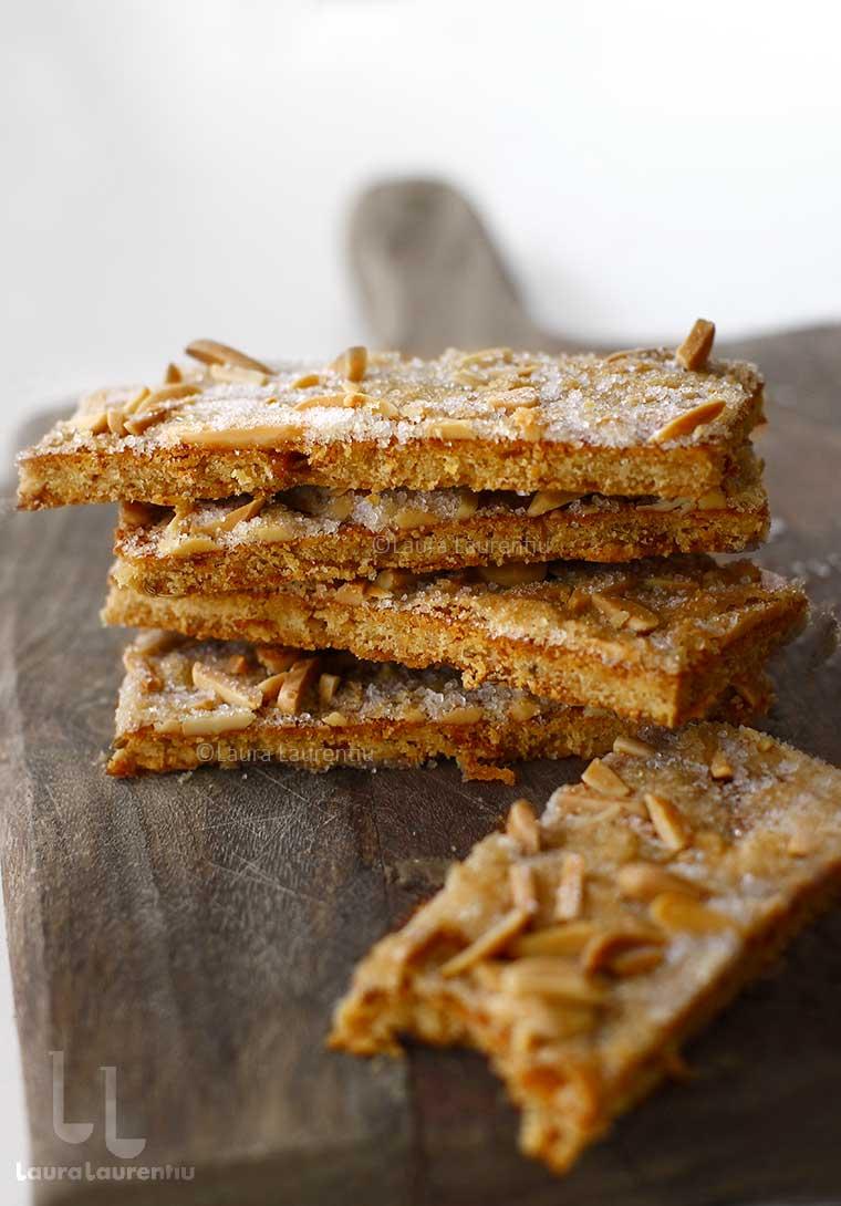 biscuiti fragezi cu jumari si anason reteta din catalonia reteta biscuiti cu jumari