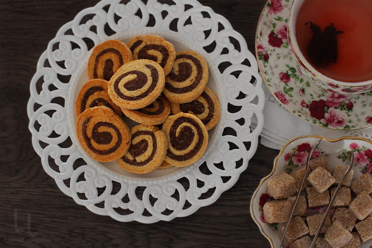 fursecuri fara zahar reteta cu poze fursecuri biscuiti fragezi fara zahar reteta