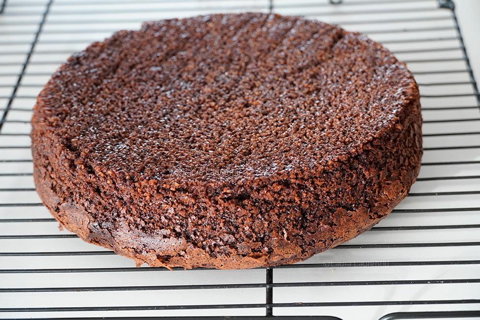 compozitia pentru blat de tort sweet valentine in forma