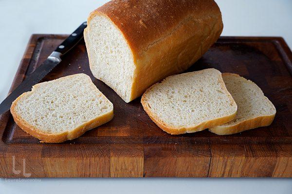 paine simpla reteta pas cu pas cea mai simpla reteta de paine laura laurentiu