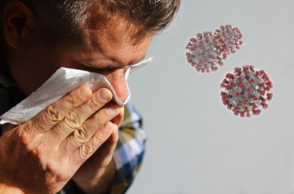 atentie la coronavirus covid-19