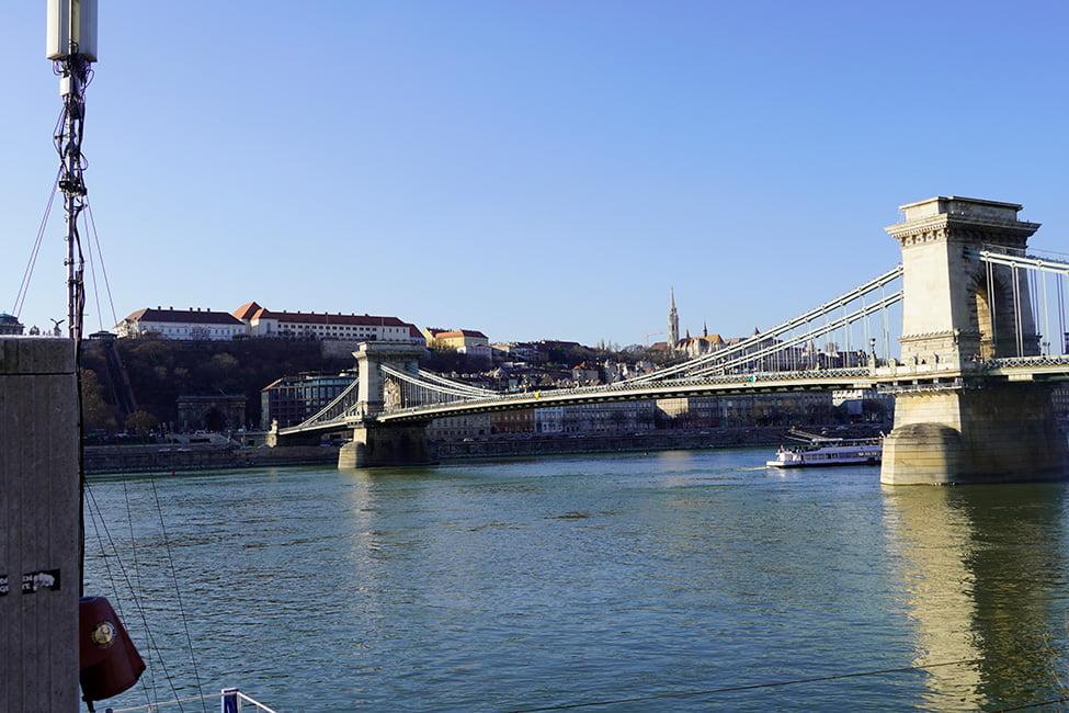podul szecsenyi podul cu lanturi budapesta