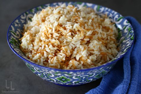 pilaf de orez cu fidea reteta turceasca pilaf turcesc cu fidea reteta orez cu taitei fini retete