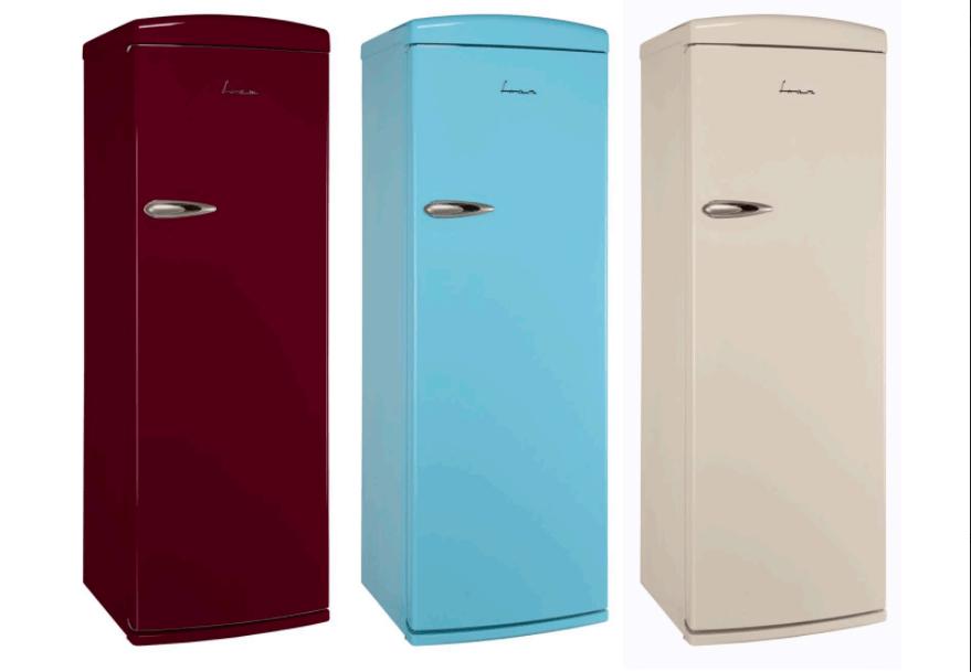 frigidere fram noile frigidere fram